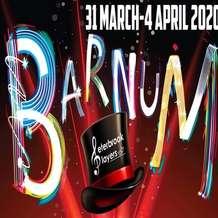Barnum-1552751543