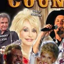 The-legends-of-american-country-tribute-show-1555617612