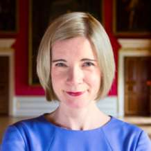 Lucy-worsley-presents-queen-victoria-1555618405