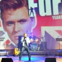 The-billy-fury-years-1560158225