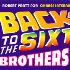 Back-to-the-sixties-2-brothers-in-song-1561977192