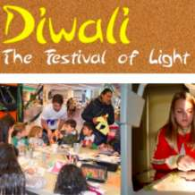 Diwali-festival-of-light-activities-1563524927