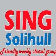 Sing-solihull-1566985589