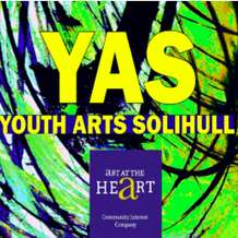 New-youth-art-workshop-1566986472