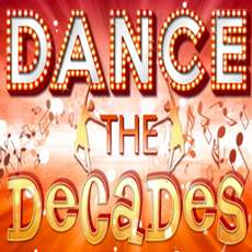 Dance-the-decades-1573037986