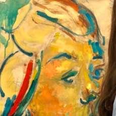 Artlab-does-experimental-portrait-painting-1581028624