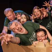 Box-of-frogs-comedy-improv-1581884924
