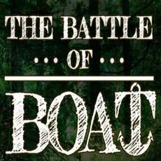 The-battle-of-boat-1581885581