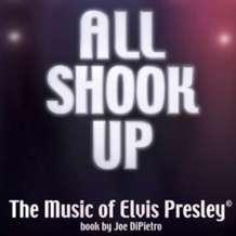 All-shook-up-1587073964
