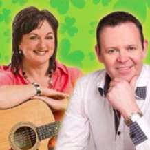 Stars-of-irish-country-music-show-1594299808