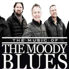 Go-now-the-music-of-the-moody-blues-1594300658