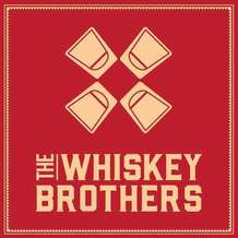 The-whiskey-brothers-1499934197