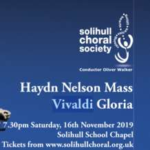 Solihull-choral-society-concert-1570814642