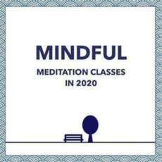 Mindful-meditation-in-solihull-1572863103