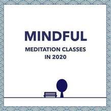 Mindful-meditation-in-solihull-1582731914