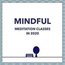 Mindful-meditation-in-solihull-1582731963