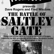 The-battle-of-saltley-gate-1339681566