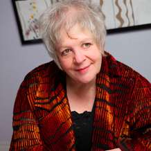 Writing-workshop-liz-lochhead-1345108555