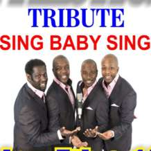 Sing-baby-sing-2-1338754047