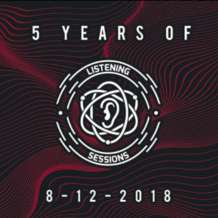 5-years-of-listening-sessions-1540802059