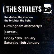 The-streets-afterparty-1543694675