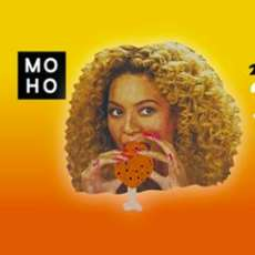 Moho-the-beyonce-party-1547546987