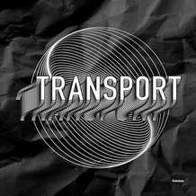 Transport-ii-1574014524