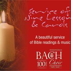 Birmingham-bach-choir-1574251697