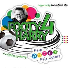 Footy4harry-1363389063