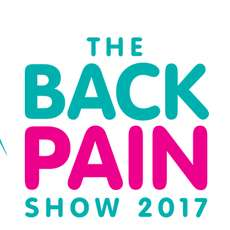 The-back-pain-show-1483613334