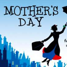 Mother-s-day-special-1550238026
