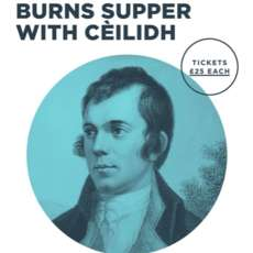 Burns-supper-ceilidh-1511377936