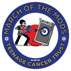March-of-the-mods-1488621559