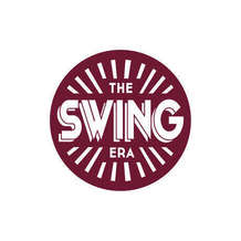 The-swing-era-mondays-1573843563