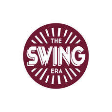 The-swing-era-mondays-1573843623