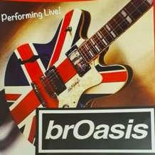 Broasis-1584047584