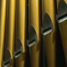 Organfest-choral-and-organ-concert-1440623454