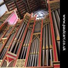 Thursday-live-monthly-organ-recital-paul-carr-1462040882
