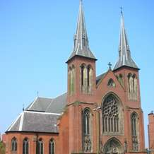 Heritage-open-day-st-chad-s-cathedral-1472195679
