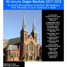 Thursday-live-monthly-organ-recital-daniel-gardonyi-1497996909