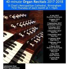 Thursday-live-monthly-organ-recital-paul-carr-1499786423