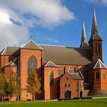 Heritage-open-days-at-st-chad-s-cathedral-1503473164