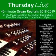 Monthly-organ-recital-paul-carr-1530430519
