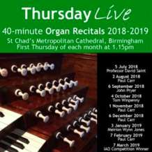 Monthly-organ-recital-paul-carr-1530430531
