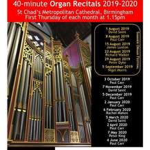 Thursday-live-summer-organ-festival-james-luxton-1562236933