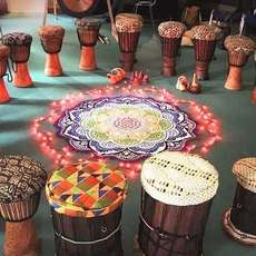African-drumming-beginners-classes-1516302609