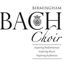 Birmingham-bach-choir-christmas-cheer-concert-1351248785