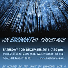 An-enchanted-christmas-1478374175