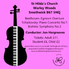 South-birmingham-sinfonia-winter-concert-tchaikovsky-piano-concerto-no-1-1580051712