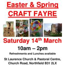 Easter-spring-craft-fayre-1583790891